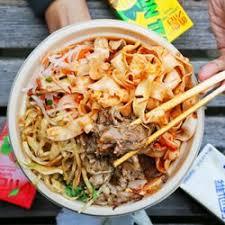 Green Kitchen Restaurant New York Ny - junzi kitchen 138 photos u0026 59 reviews chinese 2896 broadway