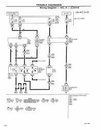 repair guides heating ventilation u0026 air conditioning 1999