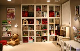 Bookcase Wall Stacked Expedit