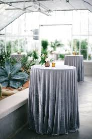 table linens for rent table linens for less table linens rentals san antonio holoapp co