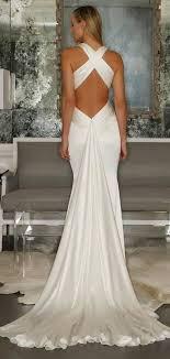simple but wedding dresses best 25 simple wedding dresses ideas on white