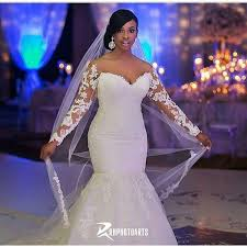 Wedding Dresses To Rent For Brides To Rent A Wedding Gown Good Or Bad Move