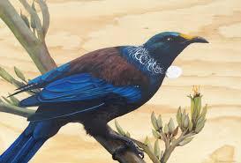 paint a realistic bird using acrylics joe mcmenamin skillshare