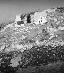cape cod bay lighthouse cruise