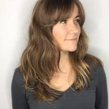 short and wavy hairstyles houston tx cutloose 234 photos 223 reviews hair salons 1711
