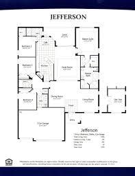 three car garage floor plans moody river estates floor plans