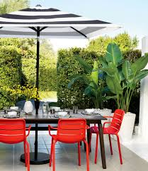 Cb2 Patio Furniture by Weekend Decorating Idea Online Shopping At Cb2 U2014 The Decorista