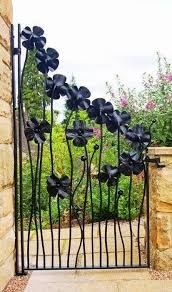 Metal Garden Flowers Outdoor Decor 25 Unique Metal Flowers Ideas On Pinterest Welding Art Welded