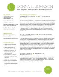 best resumes 106 best resumes and more images on school education