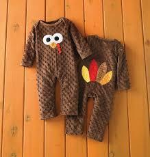 mud pie baby boy thanksgiving