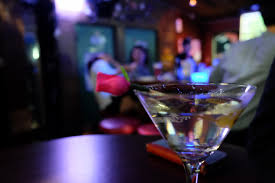 martini photography busan travels u2013 a photo story u2013 daydreamtokyo