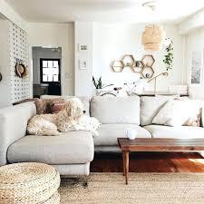 home interiors catalogo grey sofa colour scheme ideas gray living room ideas home interior