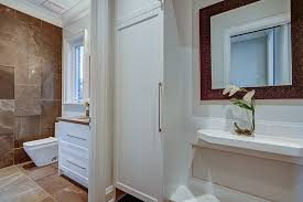 Bathroom Vanities In Mississauga Custom Bathroom Vanities Design And Installation In Richmond Hill