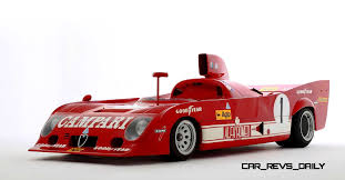 alfa romeo martini racing 1975 alfa romeo tipo 33tt12