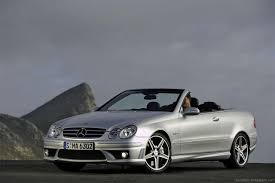 mercedes benz clk cabriolet buying guide