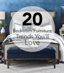 bedroom furniture jacksonville fl jacksonville furniture from woodchuck s