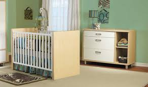 Mini Crib Size by Bedroom Appealing White Babyletto Grayson Mini Crib With Drawers
