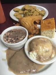 Country Kitchen Indianapolis Indiana - kountry kitchen indianapolis menu prices u0026 restaurant reviews
