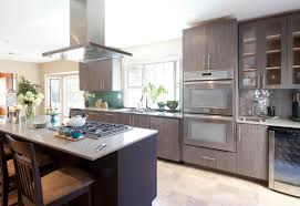 homebase kitchen furniture cabinet kitchen cabinets pictures beautiful kitchen cabinet