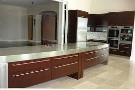 Kitchen Cabinets Ft Lauderdale Dark Kitchen Cabinets Alliance Woodworking