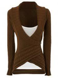 sweaters u0026 cardigans womens knit wool cashmere sweaters