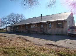 Sale Barns In Nebraska Tecumseh Livestock Auction