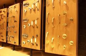 door handles door handlesear me cabinet hardware knobs home