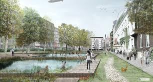 bureau urbanisme ongehoord human ecology klimaatneutraliteit hype of realiteit stuk