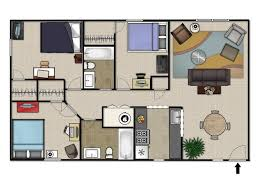 3 bedroom apartments lawrence ks holiday apartments lawrence ks apartments