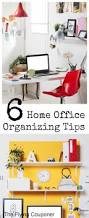 190 best office craft room ideas images on pinterest craft rooms