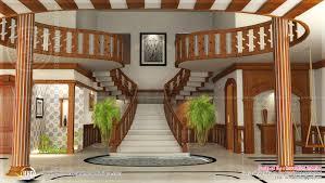 kerala home design staircase 100 kerala home design staircase 2112 square feet modern