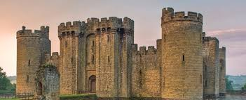 historical castles inside windsor castle great britain s most famous castles history