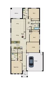 Color Floor Plan Floor Plans Studio 5253