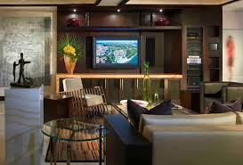 ideas for modern designers ideas fisher island offices by residential architect ikea luxury design room contemporary architecture designer inspiration affordable wallpaper