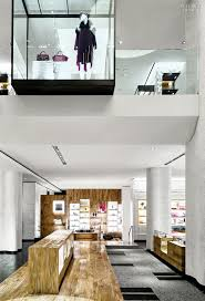 Interior Design Magazine by 960 Best Projects Retail Images On Pinterest Interior Design