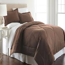 King Comforter Sets Bed Bath And Beyond Buy King Bed Comforter Set From Bed Bath U0026 Beyond