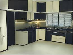 Kitchen Furniture Images Designer Kitchen Furniture Kitchen Design Ideas
