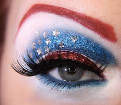 inspired eye makeup designs