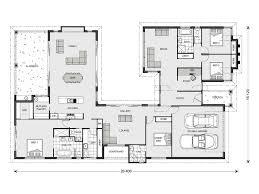 custom design house plans gj gardner homes house plans homes floor plans
