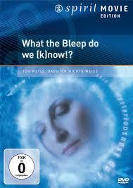 K Hen Kaufen Online What The Bleep Do We K Now Dvd Online Kaufen Exlibris Ch