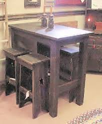 Primitive Kitchen Table by 314 Best Decorating Images On Pinterest Country Primitive