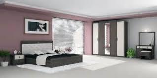 couleur pour chambre à coucher couleur de chambre a coucher adulte 8 couleur pour chambre