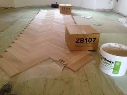 Laminate Flooring Surrey Surrey Wood Floors Surreywoodfloor Twitter