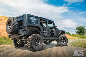sema jeep for sale jeep wrangler unlimited rubicon supercharged lifted 38s sema will