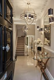 choosing new flooring to complement your existing furniture