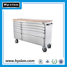 Rolling Tool Cabinet Sale Rolling Tool Box Sale Source Quality Rolling Tool Box Sale From