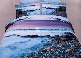 Blue Bed Set Blue Bedding Sets Peaceful Calm Serene Retreat From Chaos