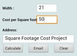 floor flooring square footage calculator on floor inside 27 carpet