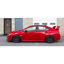 sti subaru red swift springs for sale wrx springs subaru springs fastwrx com