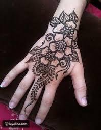 events 06 jpg inspiration pinterest hennas mehndi and